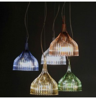 http://www.lightmyhome.co.uk/1823-thickbox/e-pendant-transparent.jpg