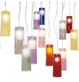 http://www.lightmyhome.co.uk/1831-thickbox/easy-transparent-ruby-red.jpg