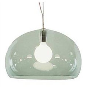http://www.lightmyhome.co.uk/1836-thickbox/fly-sage-green.jpg