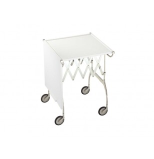 http://www.lightmyhome.co.uk/1965-thickbox/battista-folding-trolley-matt-white.jpg