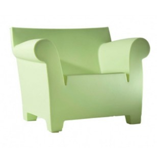 http://www.lightmyhome.co.uk/2000-thickbox/bubble-club-armchair-light-green.jpg