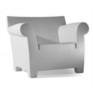 http://www.lightmyhome.co.uk/2001-thickbox/bubble-club-armchair-light-grey.jpg