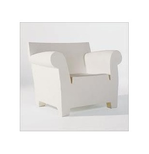 http://www.lightmyhome.co.uk/2005-thickbox/bubble-club-armchair-zinc-white.jpg