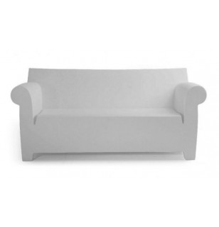 http://www.lightmyhome.co.uk/2007-thickbox/bubble-club-sofa-light-grey.jpg