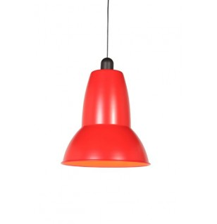 http://www.lightmyhome.co.uk/2108-thickbox/giant-1227-pendant-signal-red.jpg