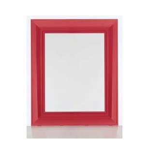 http://www.lightmyhome.co.uk/2171-thickbox/francoise-ghost-mirror-large-transparent-ruby-red.jpg