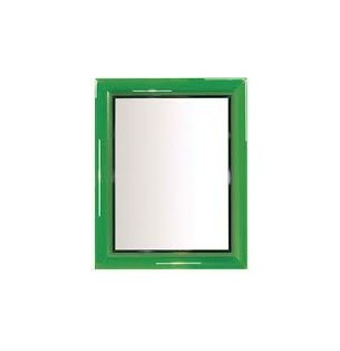 http://www.lightmyhome.co.uk/2176-thickbox/francoise-ghost-mirror-small-transparent-green.jpg