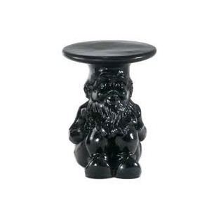 http://www.lightmyhome.co.uk/2238-thickbox/gnomes-napoleon-gold-matt-black.jpg