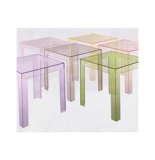 http://www.lightmyhome.co.uk/2262-thickbox/jolly-table-transparent-violet.jpg