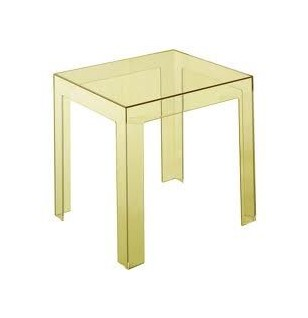 http://www.lightmyhome.co.uk/2263-thickbox/jolly-table-transparent-yellow.jpg