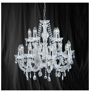 http://www.lightmyhome.co.uk/248-thickbox/12-light-marie-therese-crystal-fitting.jpg