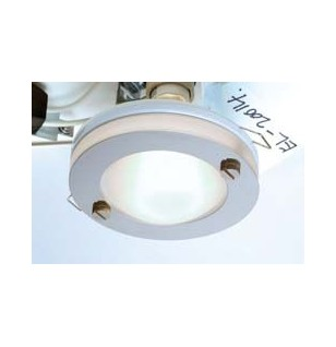 http://www.lightmyhome.co.uk/27-thickbox/el-20014-ip65-round-recessed-shower-light.jpg