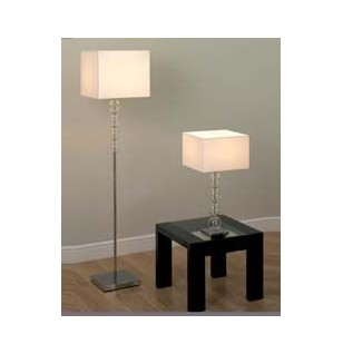 http://www.lightmyhome.co.uk/3051-thickbox/069-fl-chrome-glass-floor-lamp.jpg