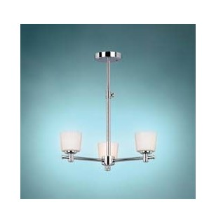 http://www.lightmyhome.co.uk/31-thickbox/binstead-bathroom-collection-3-light-lamp-ceiling-light-silver.jpg