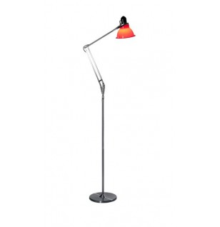 http://www.lightmyhome.co.uk/3174-thickbox/type1228-floor-standing-lamp-carmine-red.jpg