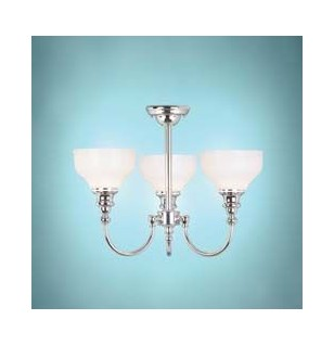 http://www.lightmyhome.co.uk/32-thickbox/cheadle-bathroom-collection-3-lamp-ceiling-light-silver.jpg