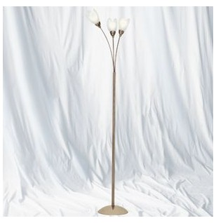 http://www.lightmyhome.co.uk/3272-thickbox/3-light-antique-brass-floor-lamp-white-petal-glass.jpg