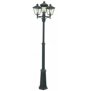 http://www.lightmyhome.co.uk/3397-thickbox/turin-triple-3lt-lampost-black.jpg