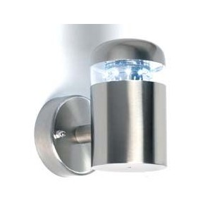 http://www.lightmyhome.co.uk/3416-thickbox/yg-944-ss-outdoor-light.jpg