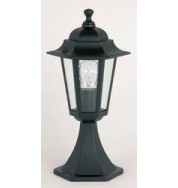Yg-2002 Outdoor Light