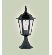 Yg-3006 Outdoor Light