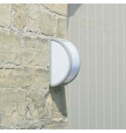 El-40017 Outdoor Wall Light