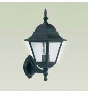 Yg-1000 Outdoor Light