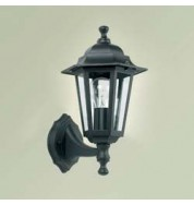 Yg-2000 Outdoor Light