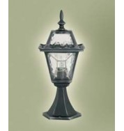 Yg-4501 Outdoor Light
