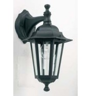 Yg-2004 Outdoor Light