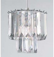 Ne-96065 Pendant Shade Only