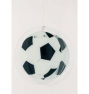 Ne-Ball Pendant Shade Only