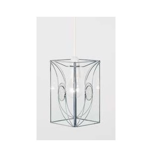 http://www.lightmyhome.co.uk/4027-thickbox/ne-96-pendant-shade-only.jpg