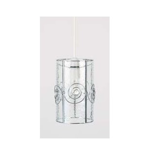 http://www.lightmyhome.co.uk/4030-thickbox/ne-97-pendant-shade-only.jpg