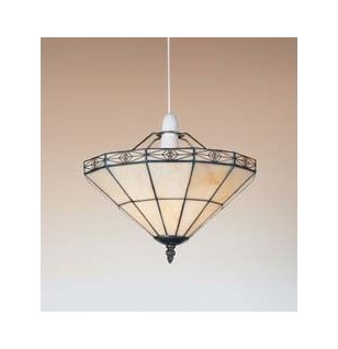 http://www.lightmyhome.co.uk/4039-thickbox/ne-82-pendant-shade-only.jpg