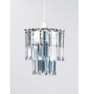 Ne-43 Pendant Shade Only