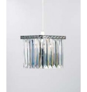 Ne-44 Pendant Shade Only