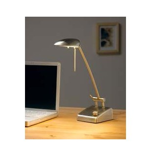 http://www.lightmyhome.co.uk/4297-thickbox/valencia-an-desk-lamp.jpg