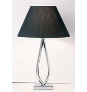 96130-Tlch Table Lamp
