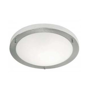 http://www.lightmyhome.co.uk/51-thickbox/el-440-30bs-2d-ip44-energy-efficient-flush-brushed-steel.jpg