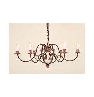 http://www.lightmyhome.co.uk/66-thickbox/coniston-6lt-chandelier.jpg