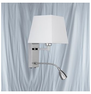 http://www.lightmyhome.co.uk/7-thickbox/dual-arm-chrome-wall-bracket-led-flexi-arm.jpg