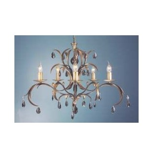 http://www.lightmyhome.co.uk/95-thickbox/lilly-5lt-chandelier.jpg