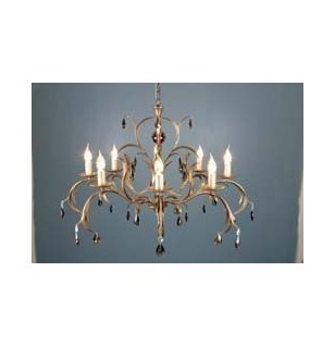 http://www.lightmyhome.co.uk/96-thickbox/lilly-8lt-chandelier.jpg