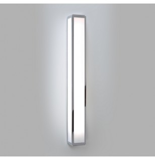 http://www.lightmyhome.co.uk/9838-thickbox/mashiko-600-bathroom-eco-wall-light-in-polished-chrome.jpg