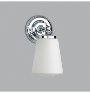 http://www.lightmyhome.co.uk/9866-thickbox/anton-bathroom-wall-light.jpg