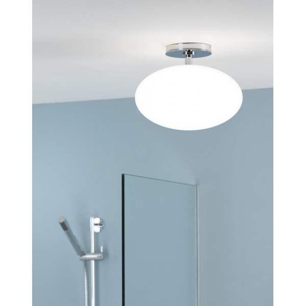 Amazing Zeppo Bathroom Ceiling Light 600 x 600 · 21 kB · jpeg