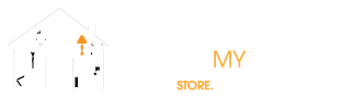 lightmyhome.co.uk